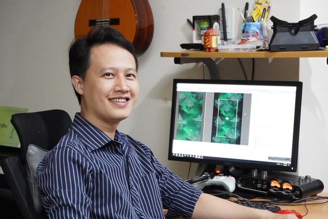Vay mượn, bán nhà, làm thuê... Con đường sinh tồn khắc nghiệt để phát triển đi lên của các studio làm game độc lập Việt Nam - Ảnh 1.