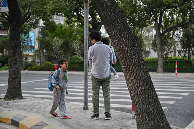 Lên trang livestream anime lớn nhất Trung Quốc để dạy lập trình, streamer 8 tuổi thu hút cả triệu view chỉ sau 3 tháng hoạt động - Ảnh 2.