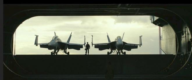 Không thể tin sao lớn như Tom Cruise lại đăng tải trailer phim bom tấn theo dạng video dọc, cắt nham nhở từ trailer gốc như thế này đây - Ảnh 4.
