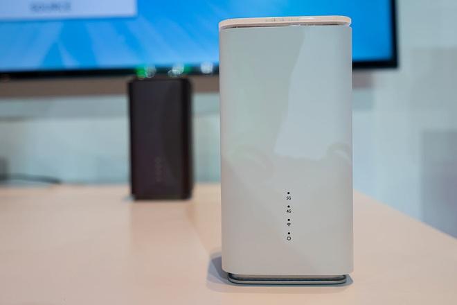 OPPO tuyên bố chuyển mình từ công ty smartphone sang công ty thiết bị thông minh - Ảnh 3.