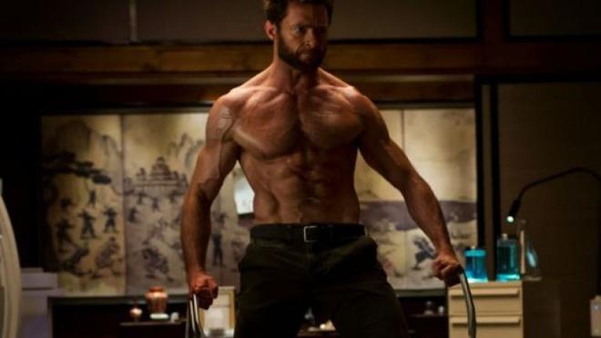 Tin đồn: Marvel đang ra sức thuyết phục Hugh Jackman trở lại MCU với vai người sói Wolverine - Ảnh 1.