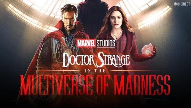 Tin đồn: Marvel đang ra sức thuyết phục Hugh Jackman trở lại MCU với vai người sói Wolverine - Ảnh 2.