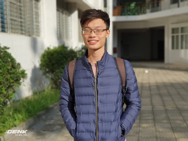 So găng camera giữa iPhone 11 Pro Max vs. Huawei Mate 30 Pro vs. Galaxy Note 10 vs. máy ảnh Mirrorless - Ảnh 39.