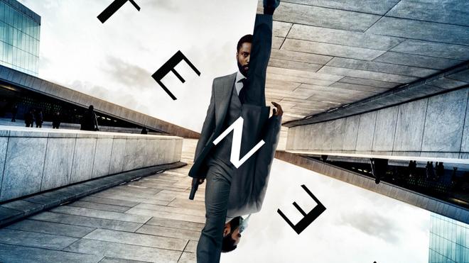 Mời bạn xem trailer TENET, bộ phim hack não đậm chất Christopher Nolan: Người chết đi sống lại, thao túng, điều khiển thời gian, đủ cả - Ảnh 2.