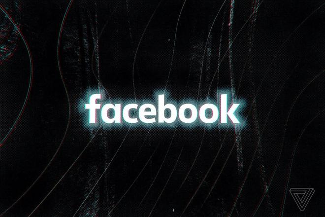 Facebook xóa một loạt trang nhóm liên kết với Đại Kỷ Nguyên, do sử dụng AI để tạo tài khoản giả mạo và đưa thông tin sai lệch - Ảnh 1.