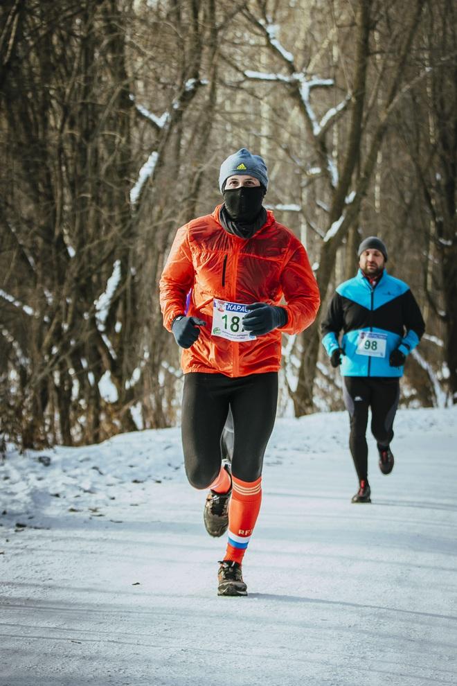 Bí quyết sống khỏe của người Nhật: Tập thể dục vào mùa đông - Ảnh 4.