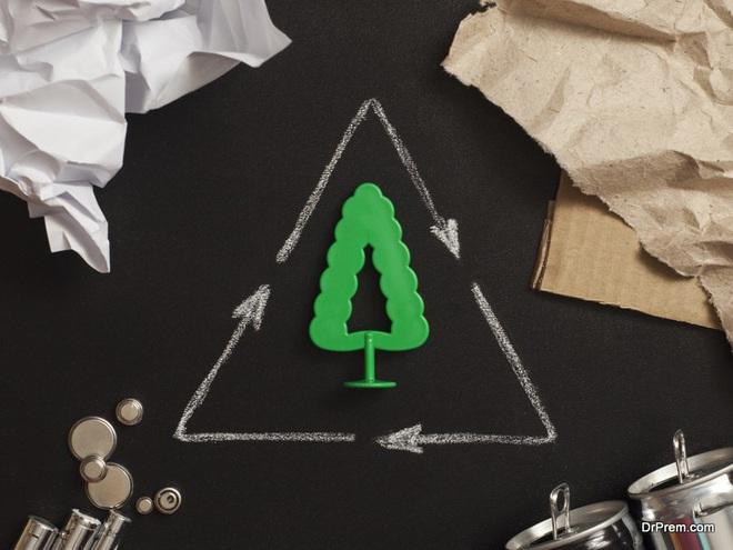 Nghịch lý: Muốn cứu lấy môi trường chúng ta lại phải làm ra nhựa không phân hủy? - Ảnh 2.