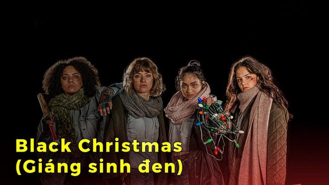 10 bộ phim không thể bỏ qua dành cho những tâm hồn cô đơn đêm Giáng sinh - Ảnh 9.