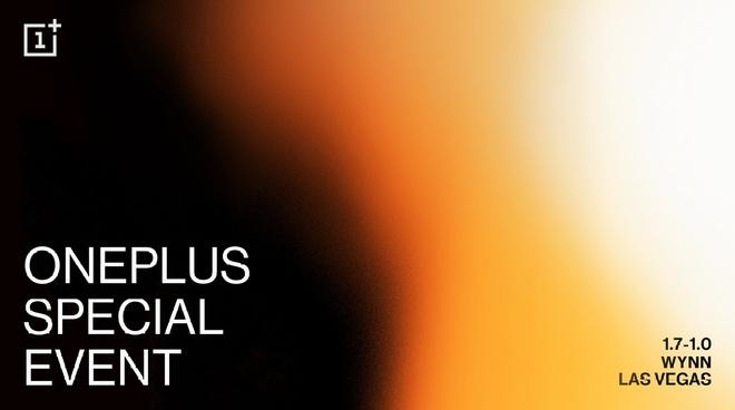 Chiếc điện thoại mà OnePlus dự định giới thiệu tại CES 2020 phải chăng là điện thoại màn hình gập? - Ảnh 1.