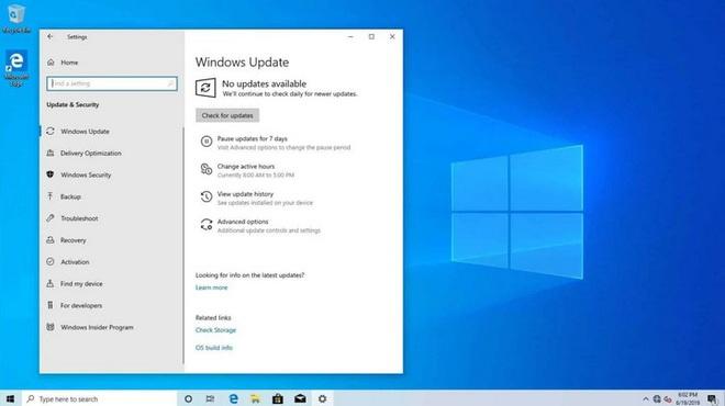 Windows 10 sắp có thay đổi lớn khi cho phép người dùng tự cài tính năng mới mà không cần chờ bản cập nhật - Ảnh 2.