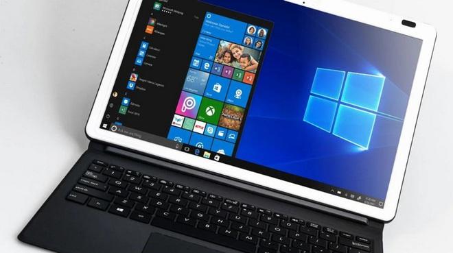 Windows 10 sắp có thay đổi lớn khi cho phép người dùng tự cài tính năng mới mà không cần chờ bản cập nhật - Ảnh 1.