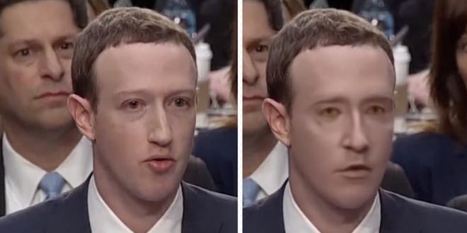 Chỉ mất 2 tuần và 552 USD, tôi đã có thể tự làm ra được một video deepfake - Ảnh 2.
