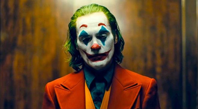 Ngỡ ngàng với mức lương thấp đến bất ngờ của Joaquin Phoenix trong Joker - Ảnh 1.