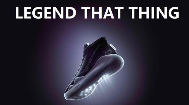 Trí tuệ nhân tạo xem hết toàn bộ clip quảng cáo của Nike trong 7 năm qua, từ đó sáng tạo ra một slogan quảng cáo siêu hoàn hảo - Ảnh 2.