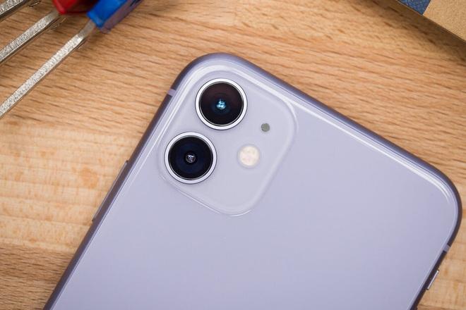Apple có thể sẽ thay đổi chiến lược, ra mắt tới 4 chiếc iPhone mới trong năm 2020 - Ảnh 2.