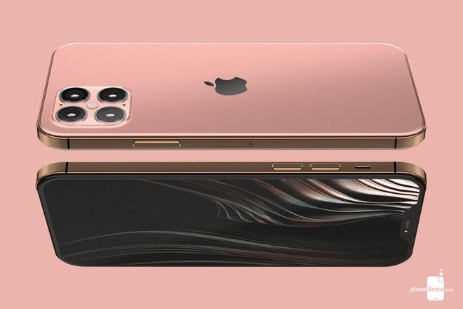 Apple có thể sẽ thay đổi chiến lược, ra mắt tới 4 chiếc iPhone mới trong năm 2020 - Ảnh 1.