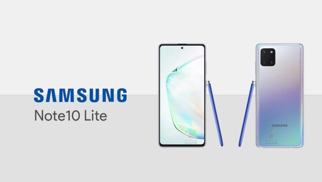 iPhone XR - thủ phạm buộc cả nhà Android phải tung ra Galaxy Note 10 Lite, Reno3 Pro hay Mi 9 Pro - Ảnh 3.