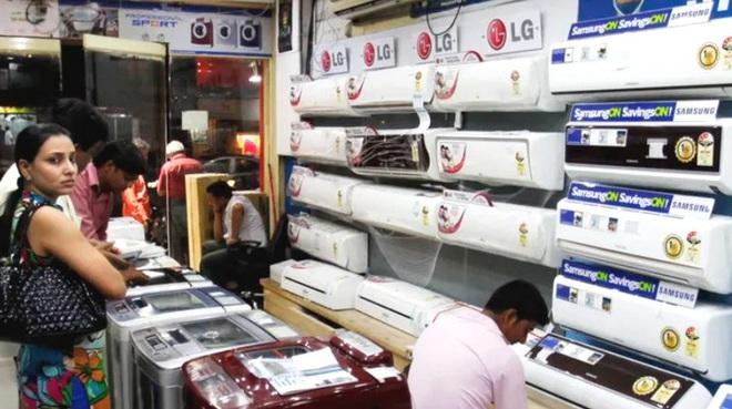 Bằng chiến lược thông minh nào, Daikin đã vượt mặt LG trong mảng điện tử gia dụng tại thị trường Ấn Độ? - Ảnh 3.