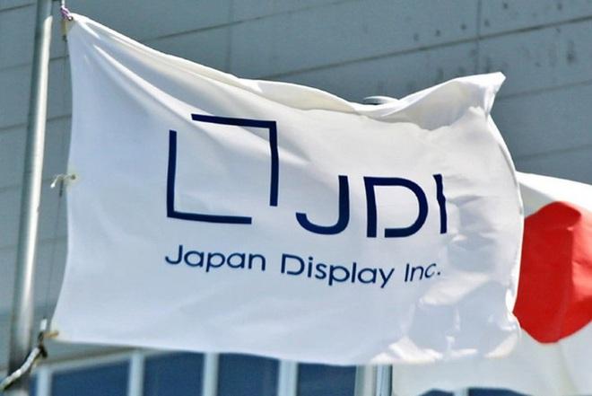 Apple và Sharp sắp đồng sở hữu nhà máy sản xuất màn hình lớn của Japan Display? - Ảnh 1.