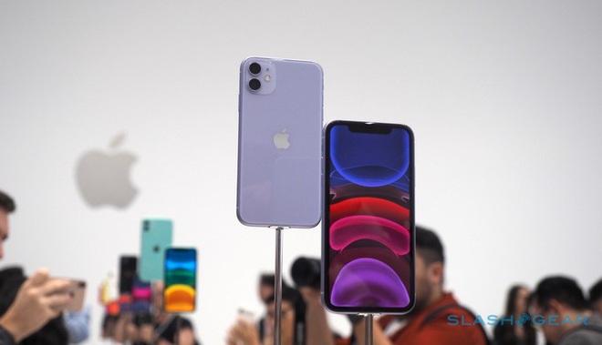 Apple và Sharp sắp đồng sở hữu nhà máy sản xuất màn hình lớn của Japan Display? - Ảnh 2.