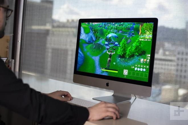 Tin đồn: Apple sắp ra mắt máy Mac gaming vào năm 2020, giá rất hợp lý - Ảnh 1.
