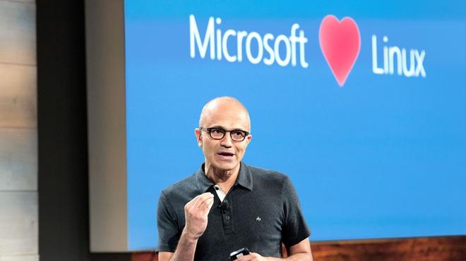 Tại sao từ 10 năm nay, các sản phẩm mới của Microsoft liên tiếp thất bại? - Ảnh 5.