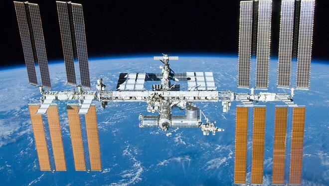 10 năm qua, ngành khoa học vũ trụ đã có những thành tựu gì? - Ảnh 10.