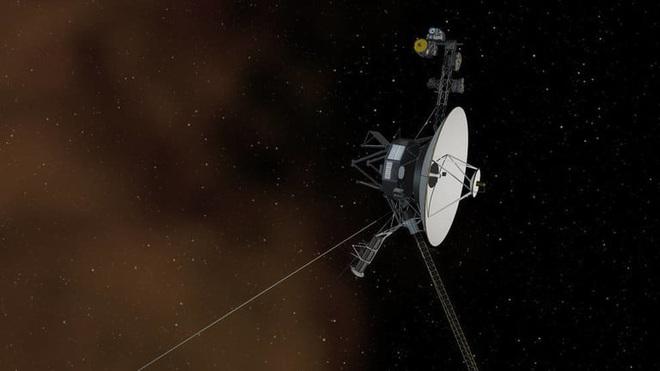 10 năm qua, ngành khoa học vũ trụ đã có những thành tựu gì? - Ảnh 5.