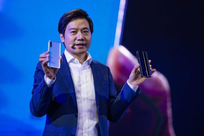 Tình cảnh của Xiaomi tệ đến mức nào mà Lôi Quân phải từ chức Chủ tịch tại Trung Quốc? - Ảnh 1.