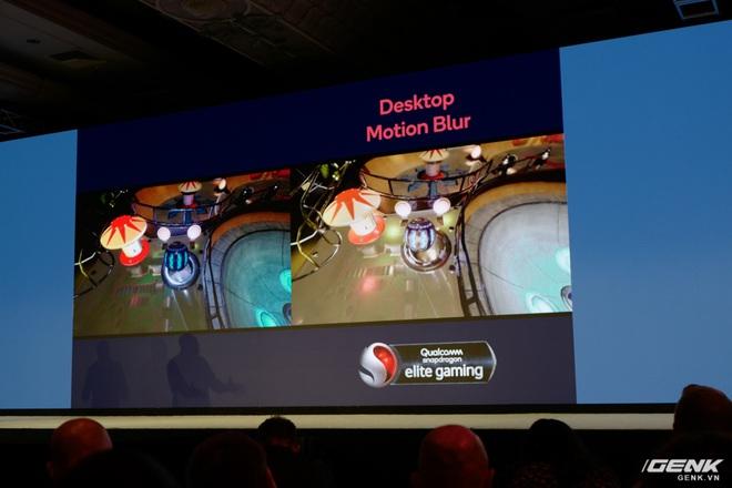 Chi tiết Qualcomm Snapdragon 865: Nhanh hơn 25% so với 855, hỗ trợ cảm biến ảnh lên đến 200MP, Engine AI thế hệ 5 - Ảnh 13.