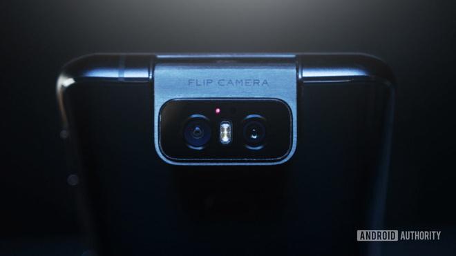 Apple từng vác cả cái bếp điện lên iPhone 11 Pro thì có gì lạ đâu khi camera của Samsung Galaxy S11+ trông như thế này - Ảnh 10.
