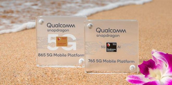 Không phải 865, Snapdragon 765 mới là con chip có ảnh hưởng mạnh mẽ nhất đến thế giới Android của năm 2020 - Ảnh 4.