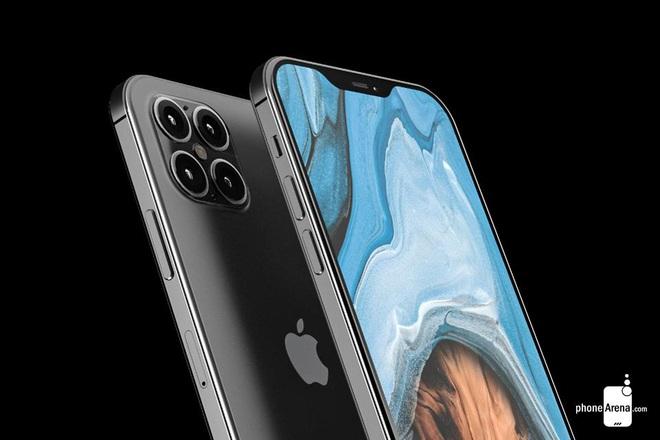 Ông đồng Ming-Chi Kuo: Apple sẽ ra mắt tới 5 mẫu iPhone mới vào năm sau, năm 2021 sẽ loại bỏ hoàn toàn cổng Lightning cho trải nghiệm không dây hoàn toàn - Ảnh 2.