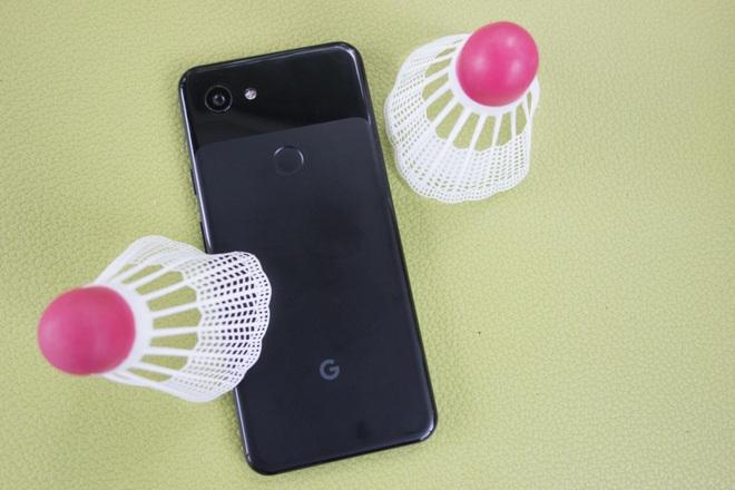 Không phải 865, Snapdragon 765 mới là con chip có ảnh hưởng mạnh mẽ nhất đến thế giới Android của năm 2020 - Ảnh 2.