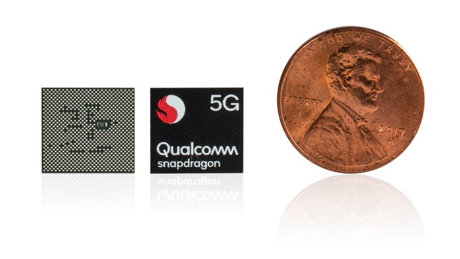 Không phải 865, Snapdragon 765 mới là con chip có ảnh hưởng mạnh mẽ nhất đến thế giới Android của năm 2020 - Ảnh 3.