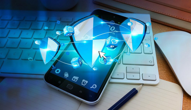 Vũ khí giúp duy trì ngôi vương trên thị trường smartphone thế giới của Samsung - Ảnh 1.
