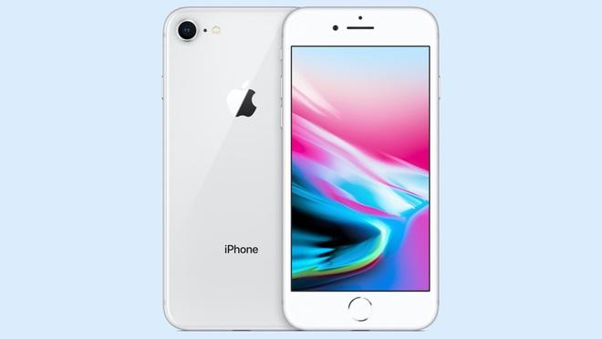 iPhone 9 mới là tên gọi của chiếc iPhone giá rẻ ra mắt vào năm sau, chứ không phải là iPhone SE 2 - Ảnh 2.