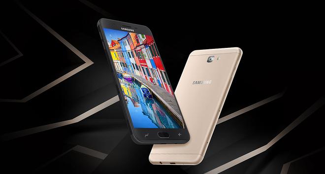 Mải nhìn Galaxy S/Note, đừng bỏ quên những lần đi đầu về công nghệ trong phân khúc của Galaxy J/A - Ảnh 1.