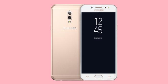 Mải nhìn Galaxy S/Note, đừng bỏ quên những lần đi đầu về công nghệ trong phân khúc của Galaxy J/A - Ảnh 3.