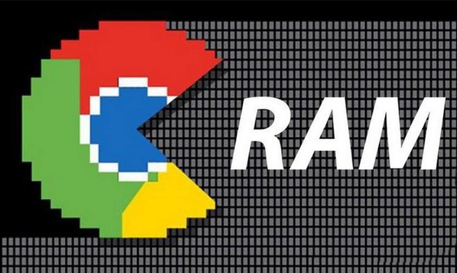 """Google đã tìm được phương thuốc đặc trị cho bệnh """"háu ăn"""" RAM của trình duyệt Chrome? - Ảnh 1."""