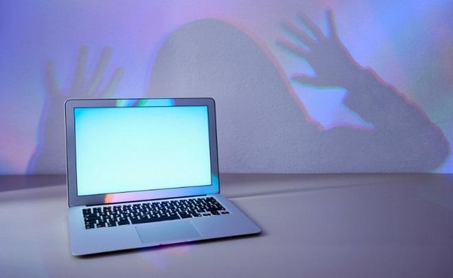 Thanh niên 18 tuổi phát hiện lỗ hổng bảo mật nghiêm trọng trên máy Mac nhưng không chịu tiết lộ vì không được Apple trả tiền thưởng - Ảnh 1.