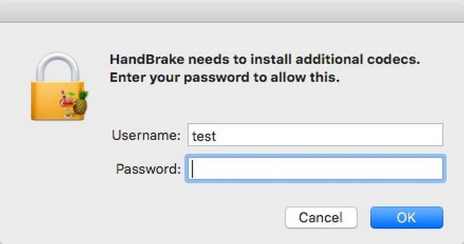 Thanh niên 18 tuổi phát hiện lỗ hổng bảo mật nghiêm trọng trên máy Mac nhưng không chịu tiết lộ vì không được Apple trả tiền thưởng - Ảnh 2.