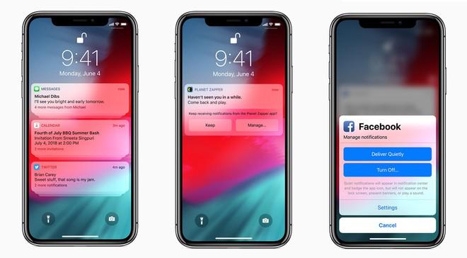 Google phát hiện hai lỗ hổng nghiêm trọng trên iOS - Ảnh 1.