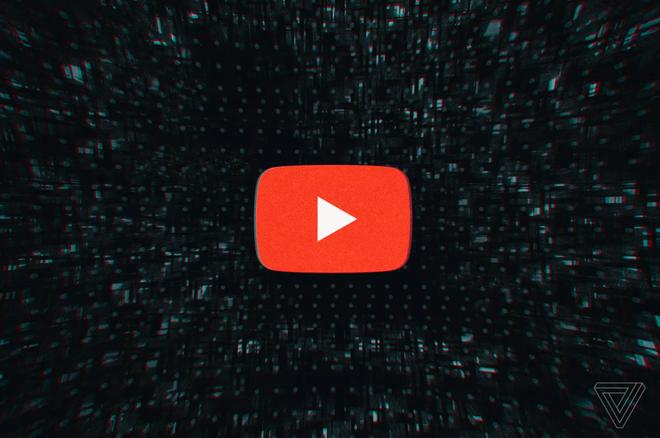 Luật bản quyền của Youtube bỗng trở thành công cụ để tống tiền - Ảnh 1.