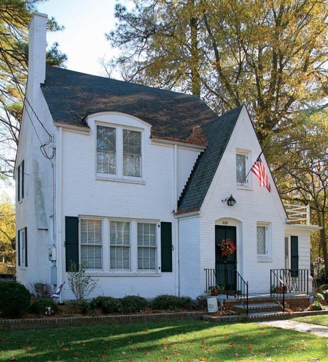 Nhà DIY ở Mỹ đã có từ đầu thế kỷ 20, 70% trong số đó vẫn trụ vững sau cả trăm năm, có căn được định giá tới 1 triệu USD - Ảnh 12.