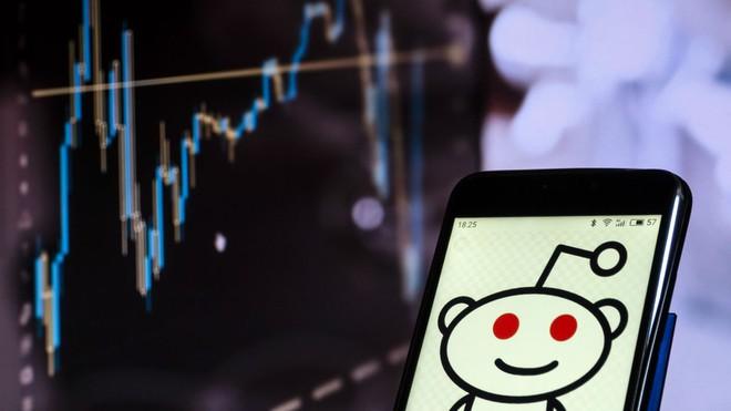 Giá trị một người dùng Reddit chỉ bằng một cốc trà đá và hai cái kẹo lạc, tại sao Reddit vẫn vững mạnh? - Ảnh 2.