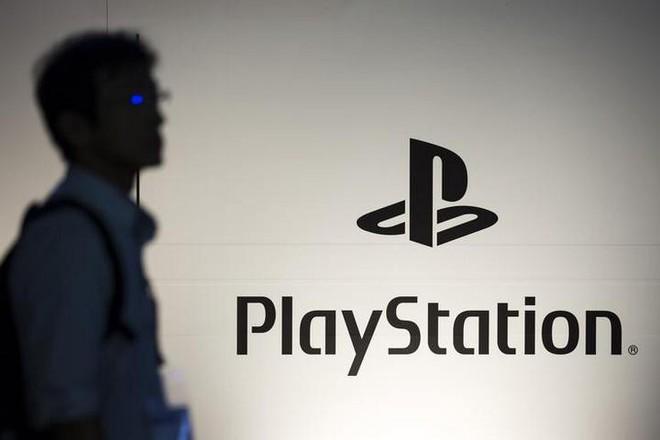 Sony PlayStation 5 sẽ có một kho game khổng lồ, nhiều hơn cả Xbox Two và hầu hết máy chơi game khác? - Ảnh 1.