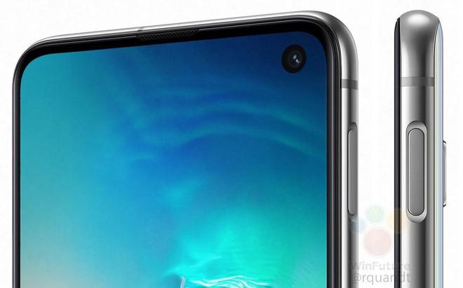 [Cập nhật] Galaxy S10 còn chưa ra mắt nhưng đã có người Việt làm vỡ tan tành - Ảnh 2.