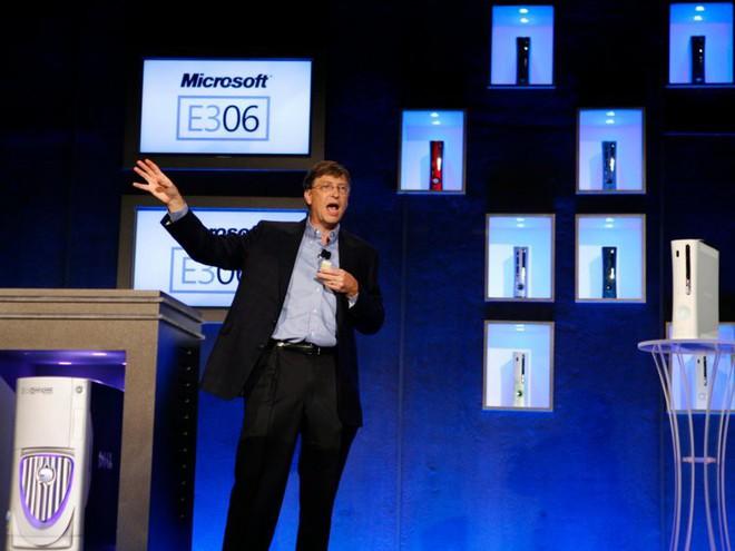 Nếu mỗi ngày Bill Gates tiêu 1 triệu USD thì phải 245 năm nữa mới hết tiền - Ảnh 10.