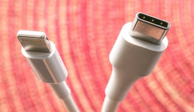Vì sao Apple vẫn chưa mang cổng USB-C lên iPhone dù đã dùng trên iPad Pro và MacBook? - Ảnh 3.